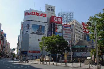 Tokyoshinjuku101013