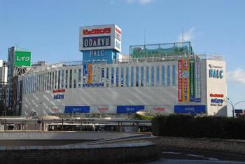 Tokyoshinjuku101014