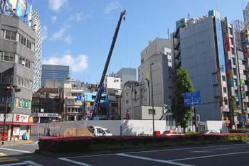 Tokyoshinjuku101016