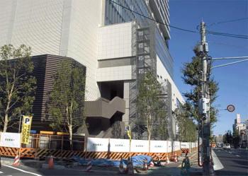 Tokyohachioji10104