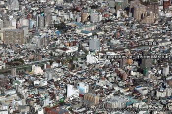 Tokyomikawajima10101