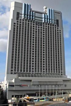 Osakananba101003