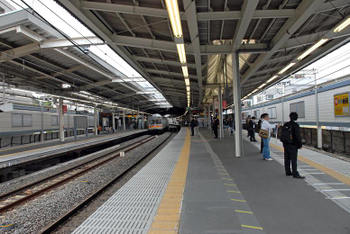 Kawasakimizonoguchi10103