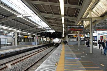 Kawasakimizonoguchi10104