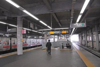 Kawasakimizonoguchi10107