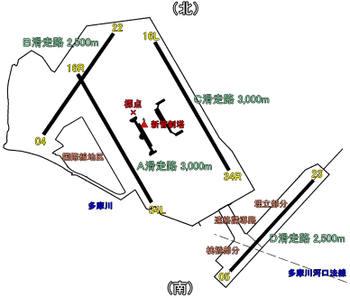 Tokyohaneda10101