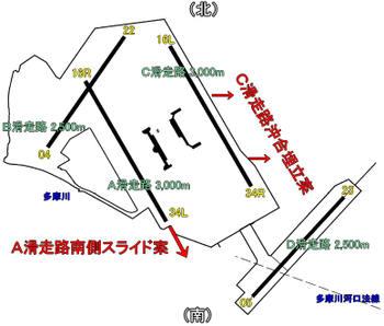 Tokyohaneda101111