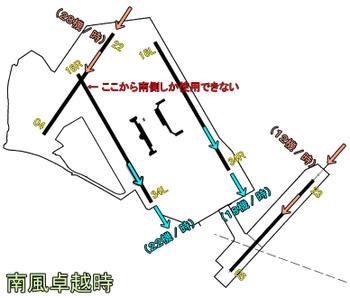 Tokyohaneda101112