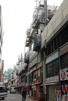 Tokyojr101247