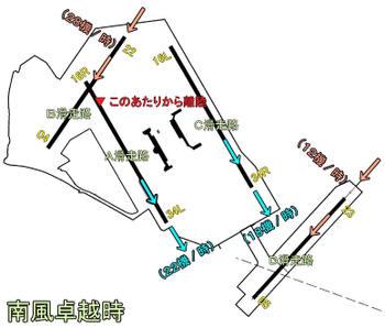 Tokyohaneda11018