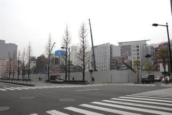 Tokyokyobashi11032