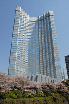 Tokyoakasaka11052