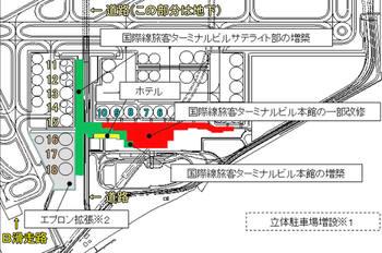 Tokyohaneda11061