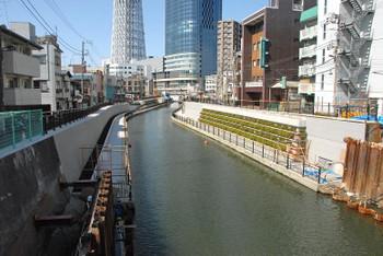 Tokyosky120412