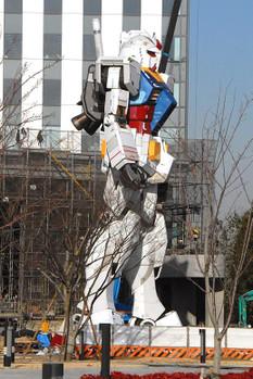 Tokyodaiba120413