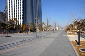 Tokyodaiba120414