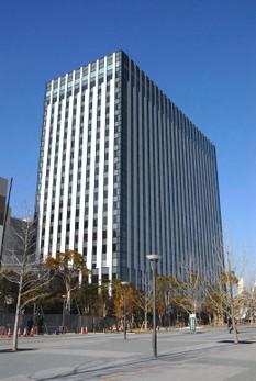 Tokyodaiba12049