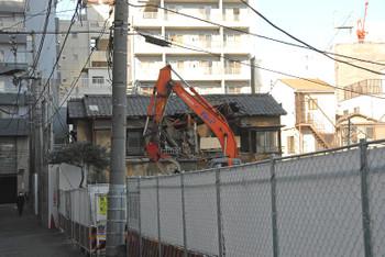 Tokyotomihisa120415