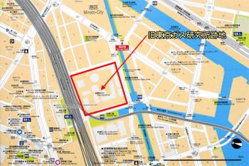 Tokyoshibaura12061