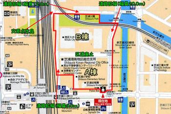 Tokyoshibaura120612