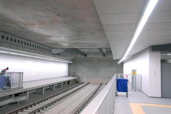 Tokyoshibuya12072