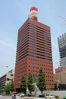 Tokyootemachi12074