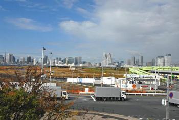 Tokyoariake12119