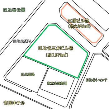 Tokyohibiya12123