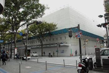 Kanagawayokosuka13012