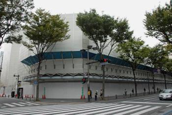 Kanagawayokosuka13013
