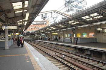 Kanagawayokosuka13016