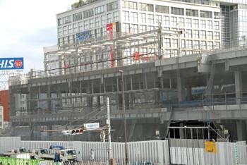 Tokyoshinjuku13013