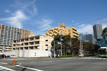 Tokyokatidoki13012