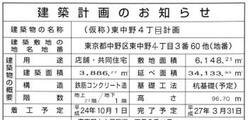 Tokyonakano13024