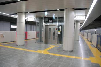 Tokyokokuryo130210
