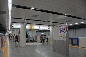 Tokyokokuryo130211