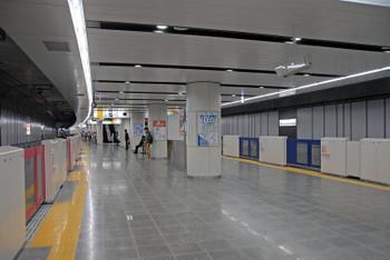Tokyokokuryo13022