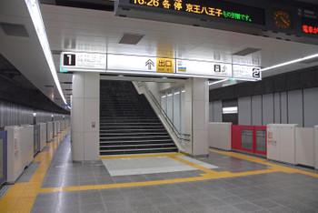 Tokyokokuryo13029