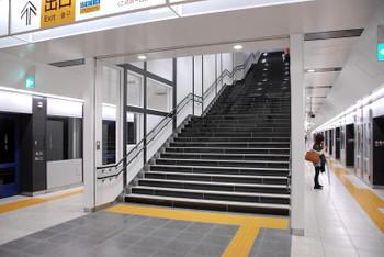 Tokyofuda13038