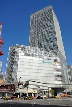 Tokyodaimaru13031
