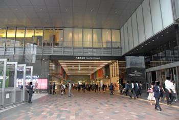 Tokyodaimaru13033