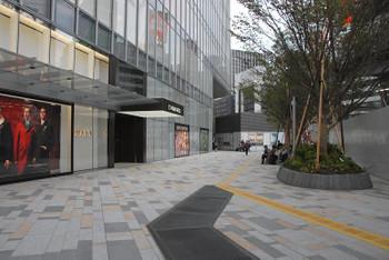 Tokyodaimaru13035