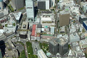 Tokyotoranomon13031
