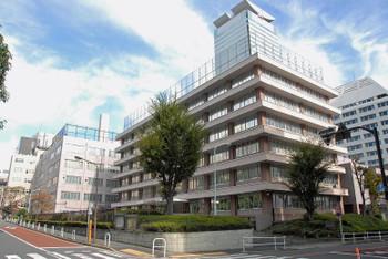 Tokyotoranomon13032