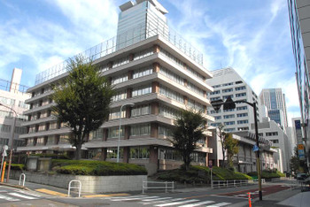 Tokyotoranomon13034