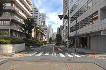 Tokyotoranomon13035
