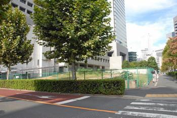 Tokyotoranomon13037