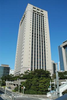Chibaaeon13032