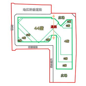 Kawasakikosugi130321