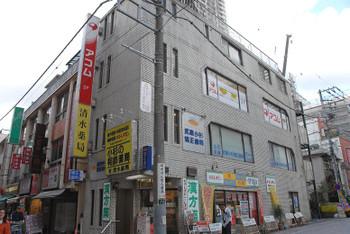 Kawasakikosugi130324